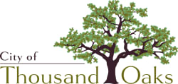 City-of-Thousand-Oaks Logo