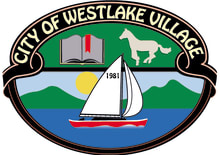 City of Westlake Village