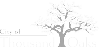 city of thousand oaks logo