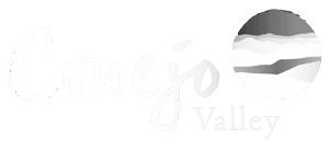 Conejo Valley tourism logo