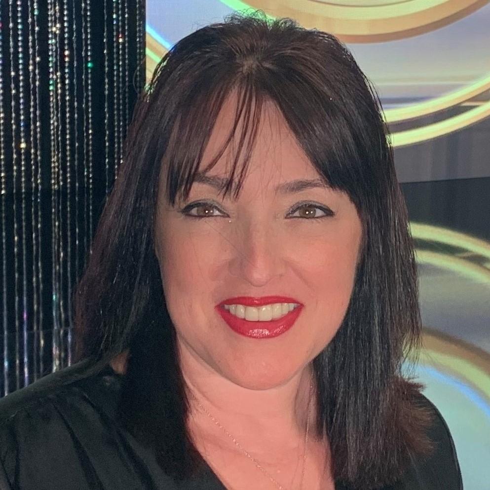 Milla Shaposhnik