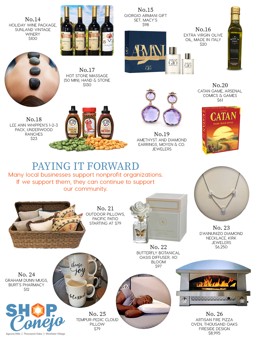 9272---CVCC---Holiday-Gift-Guide_Page2.jpg