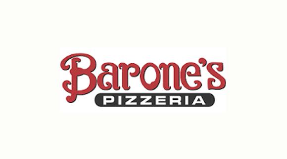 Barones2.png
