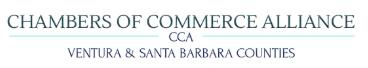 chamberalliance_ventura-county_logo.png