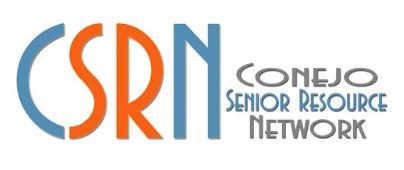 CSRN-Logo.jpg