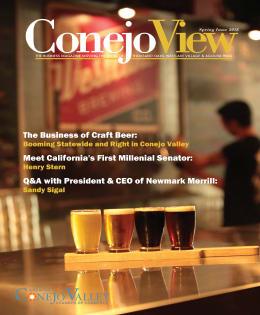 CV-Cover-Spring-2018-1-w260.jpg