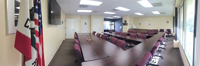 conference-room-w350.png