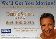 Debbie-Soden-230x160-tile.jpg