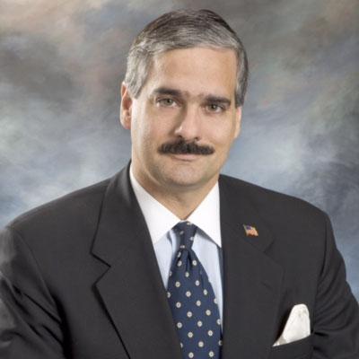 Ed Sahakian
