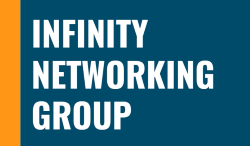 Infinity-font-only.png