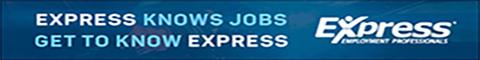 ExpressBanner2UpdatedDimensions.jpg