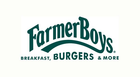 FarmerBoys2.png