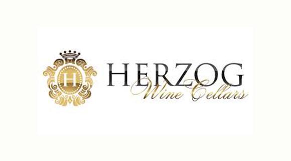 Herzog-Wine-Cellars.jpg
