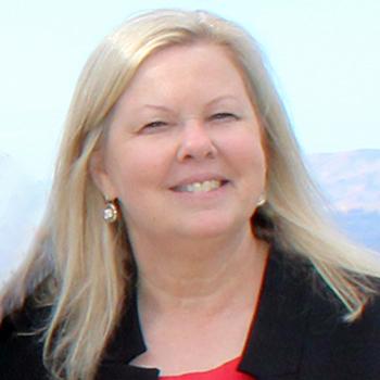 Jill Lederer