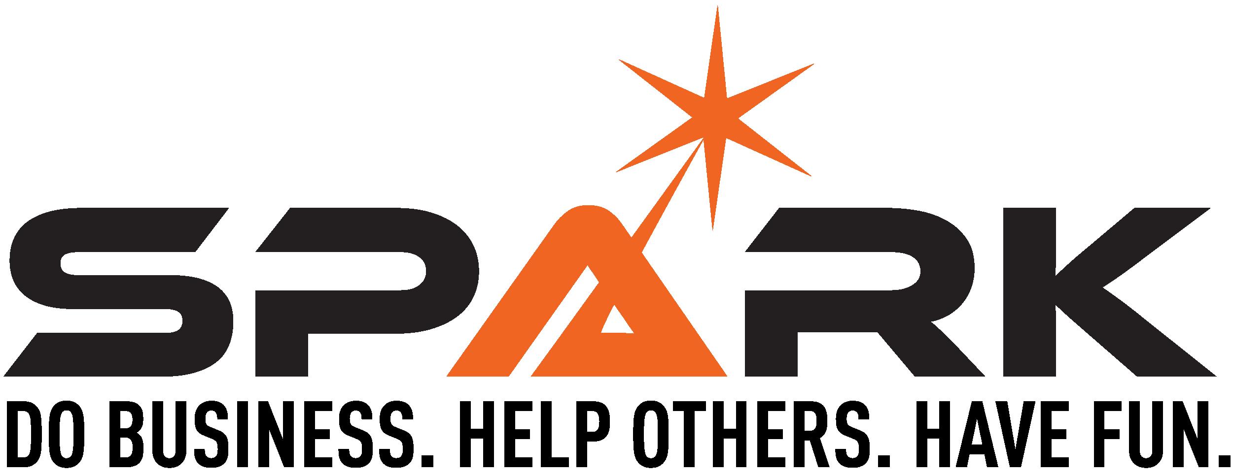 SPARK-LOGO_2017-72dpi_LARGE(1).png
