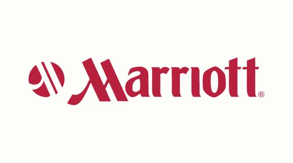 Marriott2.png