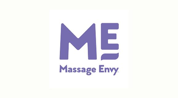 MassageEnvy2.png