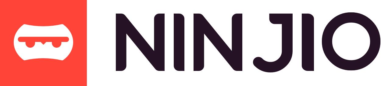 NINJIO_primaryat5x.jpg