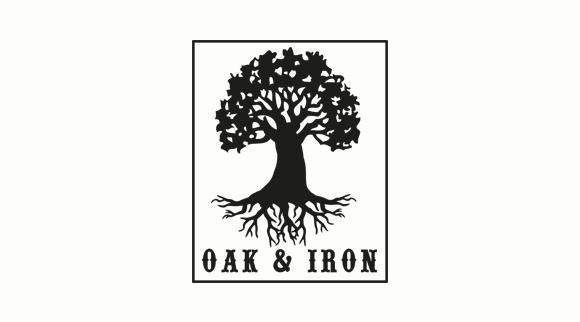OakIron2.png