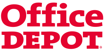Office_Depot_logo-w350.png