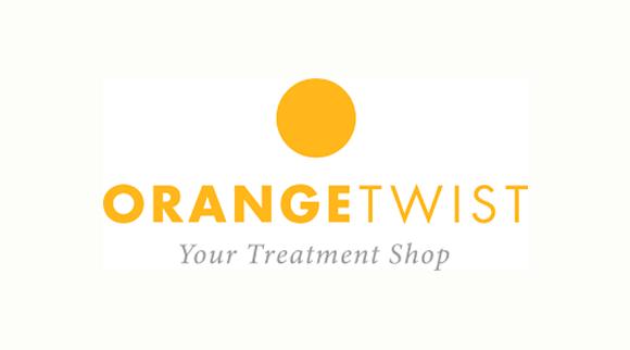 OrangeTwist2.png
