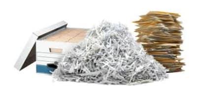 Paper-Shredding-w400.jpg