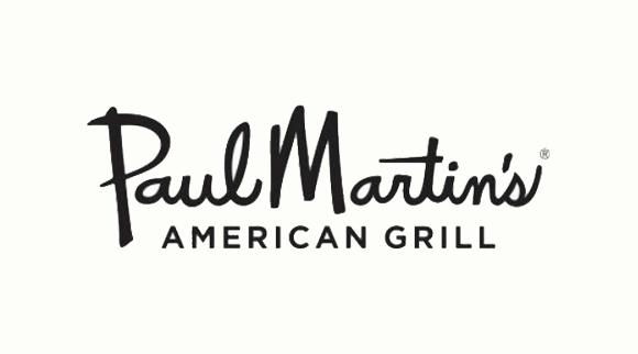 PaulMartins2.png
