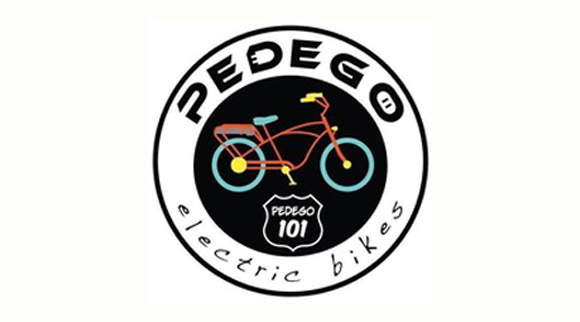 Pedego2.png