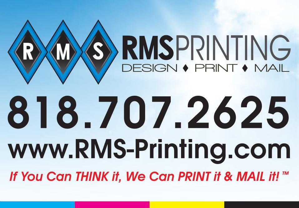 http://www.rms-printing.com