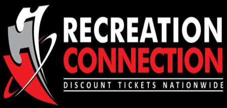 Recreation-Connection-Logo-w400.jpg