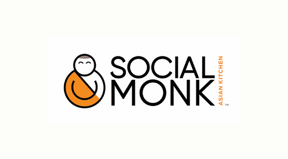 SocialMonk2.png