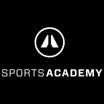 Sports_Academy(1).jpg