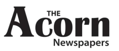 The-Acorn-Newspapers-(black)-w500-w400-w300.jpg