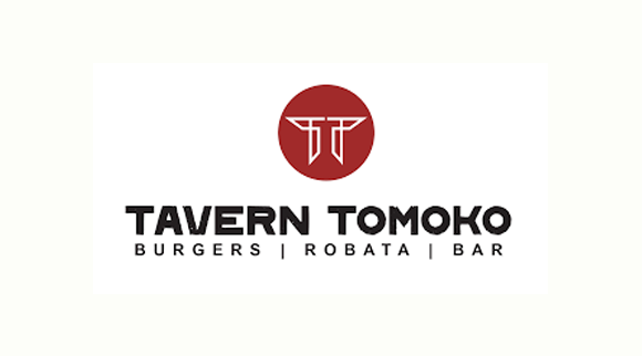 Tomoko2.png