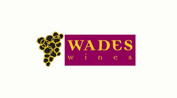 Wades2.png