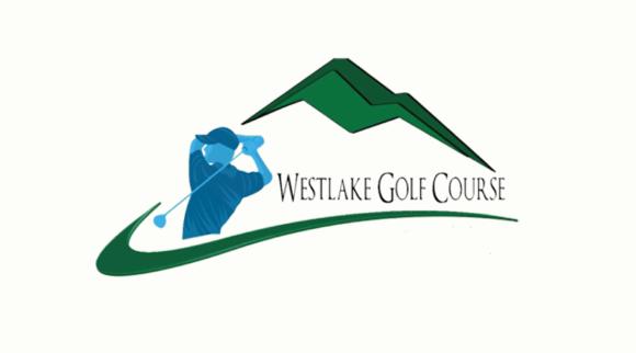 WestlakeGolf2.png
