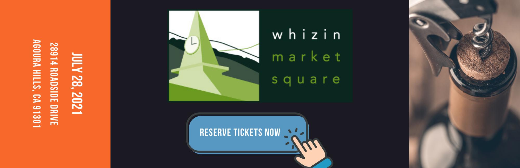 Whizin-Market-Square.png