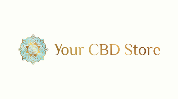 YourCBDStore2.png