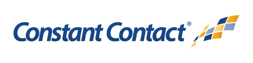constant-contact-logo-horiz-color-300dpi-w500.png