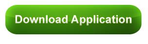 Download Leadership Conejo Application