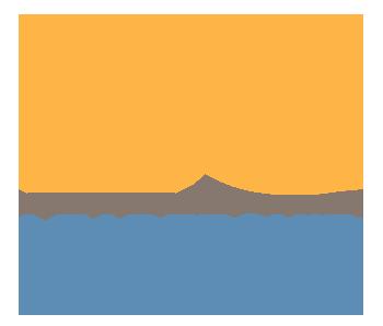 Leadership Conejo Logo
