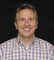 Chris Shaver - Shaver Automotive Group