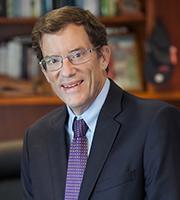 Dr. Chris Kimball