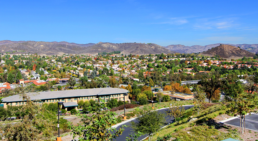 Agoura Hills Ridge.jpg