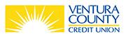 Ventura County Credit Union