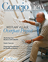Conejo View Holiday Issue