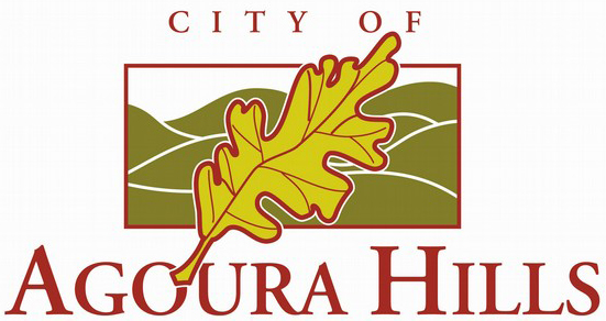 Official Chamber of Commerce for Agoura Hills, CA