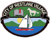 Official Chamber of Commerce for Westlake Village, CA