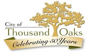 Official Chamber of Commerce for Thousand Oaks, CA