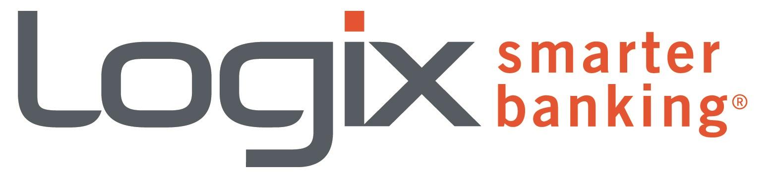 Logix FCU Logo
